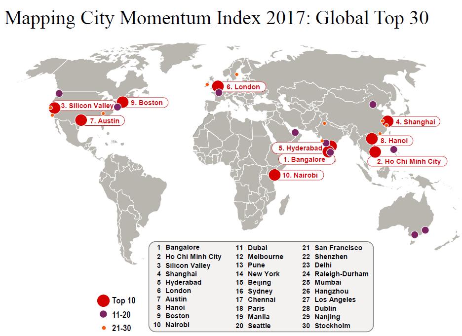 Nairobi kenya enters list of top 10 most dynamic cities in the nairobi kenya enters list of top 10 most dynamic cities in the world gumiabroncs Choice Image