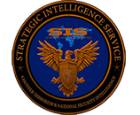 Strategic Intelligence Service - Strategic Intelligence Service