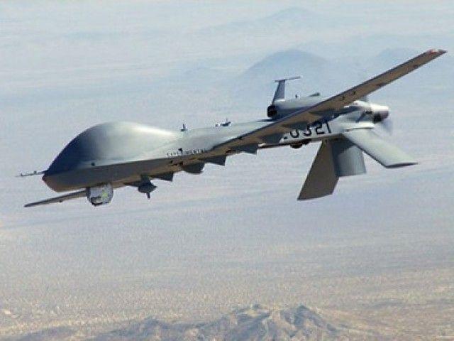 US Military Kills 3 AQAP Operatives In Drone Strike