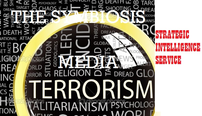 Media Carelessness Facilitating Terrorists Psychological Warfare in East Africa