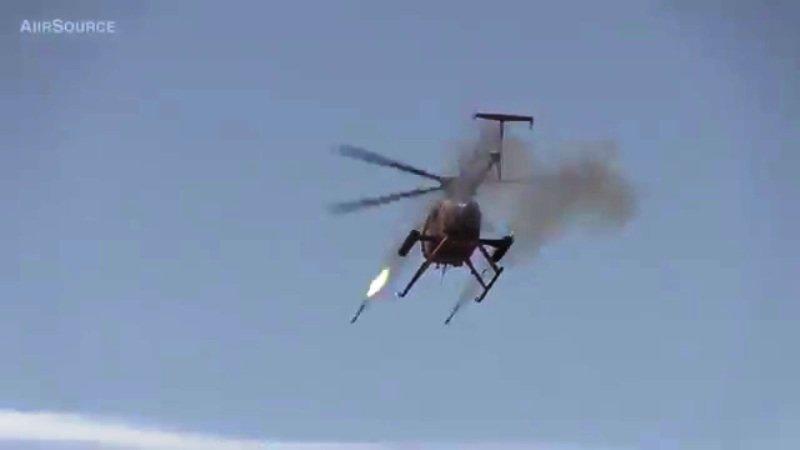 Militants Suffer Heavy Casualties in Faryab Afghan