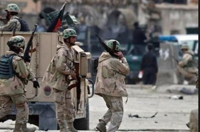 Yemen, In Brief downloads torrent