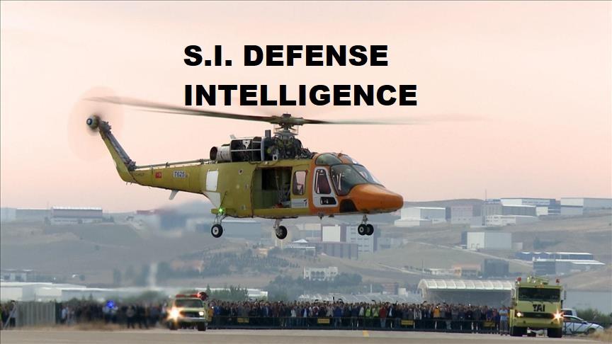 Pakistan Turkey Defence Cooperation Be Enhanced – Fondos de Pantalla